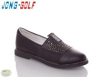 Туфлі Jong•Golf: B95042, Розміри 27-32 (B) | Колір -0