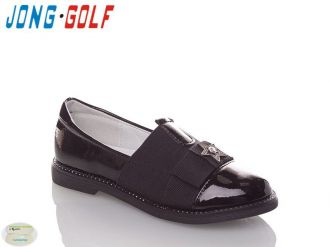 Туфлі Jong•Golf: B95044, Розміри 27-32 (B) | Колір -0