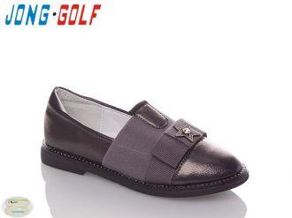 Туфлі Jong•Golf: B95044, Розміри 27-32 (B) | Колір -2