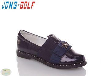 Туфлі Jong•Golf: B95044, Розміри 27-32 (B) | Колір -1