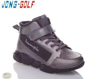 Ботинки Jong•Golf: C780, Размеры 32-37 (C) | Цвет -20