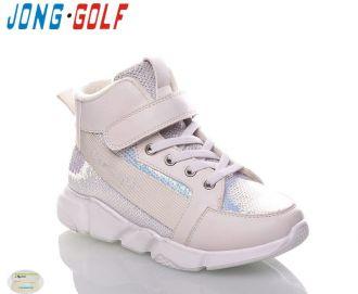 Ботинки Jong•Golf: C780, Размеры 32-37 (C) | Цвет -6