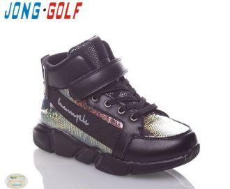 Ботинки Jong•Golf: C780, Размеры 32-37 (C) | Цвет -0