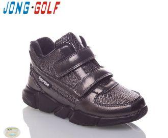 Ботинки Jong•Golf: C781, Размеры 32-37 (C) | Цвет -2