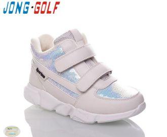Ботинки Jong•Golf: C781, Размеры 32-37 (C) | Цвет -6
