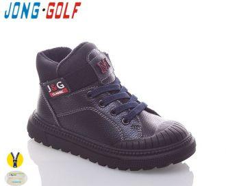 Ботинки Jong•Golf: A784, Размеры 23-28 (A) | Цвет -1