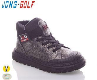 Ботинки Jong•Golf: A784, Размеры 23-28 (A) | Цвет -2