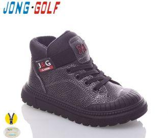 Ботинки Jong•Golf: A784, Размеры 23-28 (A) | Цвет -0