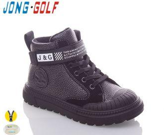 Ботинки Jong•Golf: A785, Размеры 23-28 (A) | Цвет -0