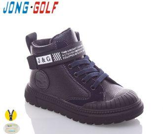 Ботинки Jong•Golf: A785, Размеры 23-28 (A) | Цвет -1