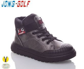 Ботинки Jong•Golf: B788, Размеры 28-33 (B) | Цвет -2