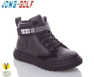 Boots Jong•Golf: B789, sizes 28-33 (B) | Color -0