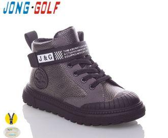 Boots Jong•Golf: B789, sizes 28-33 (B) | Color -2