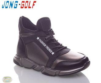 Sneakers Jong•Golf: C795, sizes 32-37 (C) | Color -2