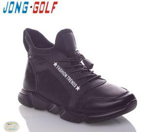 Кроссовки Jong•Golf: C795, Размеры 32-37 (C)   Цвет -0