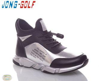 Кроссовки для девочек: C796, размеры 32-37 (C) | Jong•Golf