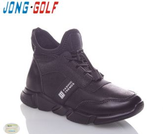 Sneakers for girls Jong•Golf: C797, sizes 32-37 (C), Color -0
