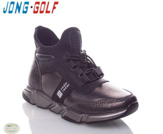 Sneakers for girls Jong•Golf: C797, sizes 32-37 (C), Color -2