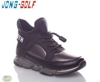 Sneakers for girls Jong•Golf: C798, sizes 32-37 (C), Color -2