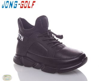 Sneakers for girls Jong•Golf: C798, sizes 32-37 (C), Color -0