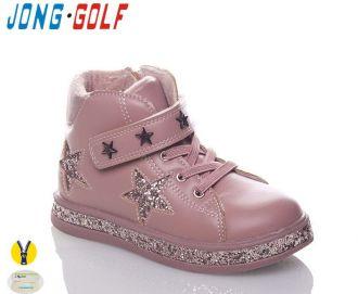 Boots Jong•Golf: B2905, sizes 26-31 (B) | Color -8
