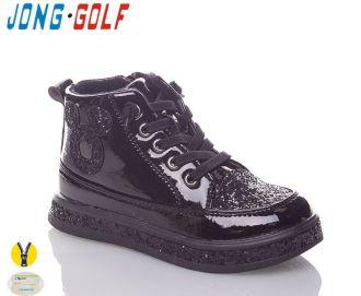 Ботинки для девочек Jong•Golf: B2906, размеры 26-31 (B)