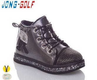 Ботинки Jong•Golf: B2907, Размеры 26-31 (B) | Цвет -2