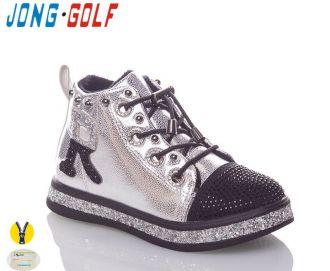 Ботинки Jong•Golf: B2907, Размеры 26-31 (B) | Цвет -19