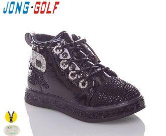 Ботинки Jong•Golf: B2907, Размеры 26-31 (B) | Цвет -0