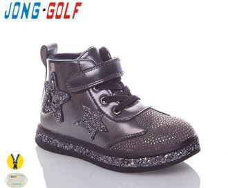 Boots Jong•Golf: B2908, sizes 26-31 (B) | Color -2
