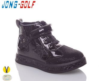 Boots Jong•Golf: B2908, sizes 26-31 (B) | Color -0