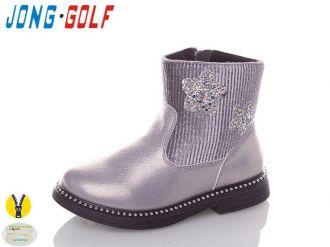 Черевики для дівчаток Jong•Golf: B91101, розміри 26-31 (B)