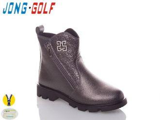 Boots Jong•Golf: C91201, sizes 30-37 (C) | Color -2