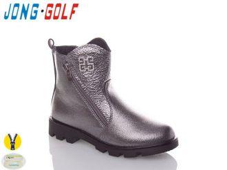 Boots Jong•Golf: C91201, sizes 30-37 (C) | Color -19