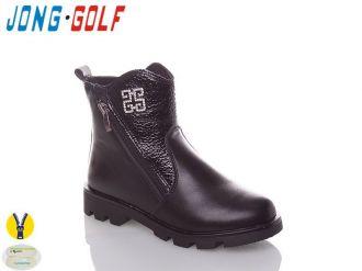 Boots Jong•Golf: C91201, sizes 30-37 (C) | Color -1