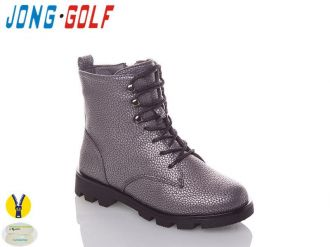 Boots Jong•Golf: C91202, sizes 30-37 (C) | Color -19