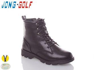 Boots Jong•Golf: C91202, sizes 30-37 (C) | Color -0