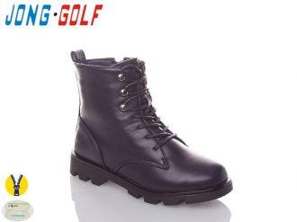 Boots Jong•Golf: C91202, sizes 30-37 (C) | Color -1