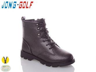 Boots Jong•Golf: C91202, sizes 30-37 (C) | Color -2