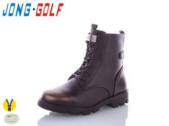 Boots Jong•Golf: C91200, sizes 30-37 (C) | Color -40