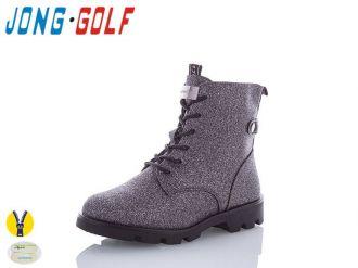 Boots Jong•Golf: C91200, sizes 30-37 (C) | Color -22
