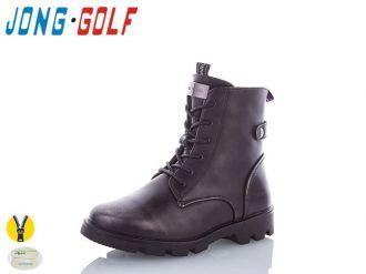 Boots Jong•Golf: C91200, sizes 30-37 (C) | Color -39