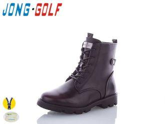 Boots Jong•Golf: C91200, sizes 30-37 (C) | Color -33