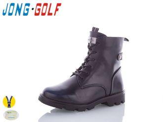 Boots Jong•Golf: C91200, sizes 30-37 (C) | Color -21