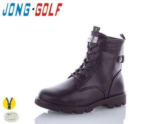 Boots Jong•Golf: C91200, sizes 30-37 (C) | Color -0