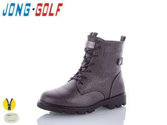 Boots Jong•Golf: C91200, sizes 30-37 (C) | Color -2
