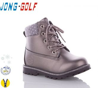 Boots Jong•Golf: A2930, sizes 22-27 (A) | Color -20