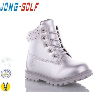 Boots Jong•Golf: A2930, sizes 22-27 (A) | Color -19