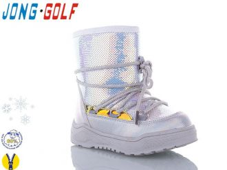 Uggs Jong•Golf: A2943, sizes 23-30 (A) | Color -39