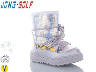 Угги для девочек: A2943, размеры 23-30 (A) | Jong•Golf | Цвет -39